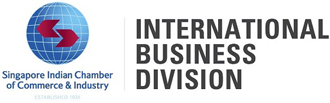 International Business Division